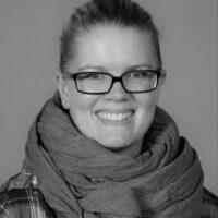 Anne Delfs Johansen Elevadministration - SU Mail: adj@njylls.dk