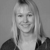 Julie Mortensen Fagområde: Svin Mail: jm@njylls.dk